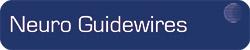 Neuro Guidewires