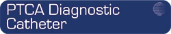 PTCA Diagnostic Catheters