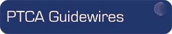 PTCA Guidewires