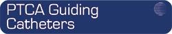 PTCA Guiding Catheters