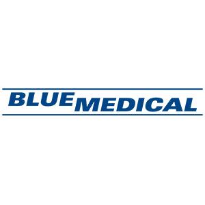 BLUE-MEDICAL